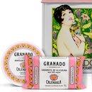 Kit Terapeutics Calêndula Granado