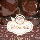 Brownie Casa Bauducco 140g