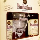 Kit Cerveja Paulistânia Marco Zero
