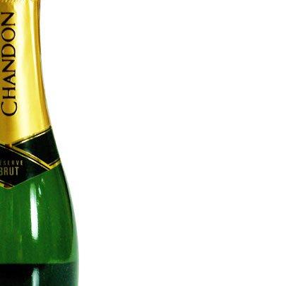 Champanhe Chandon 375ml