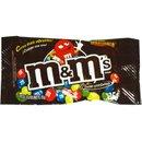 Confeito de Chocolate  M&M