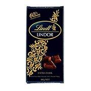 Tablete de Chocolate Dark Lindt