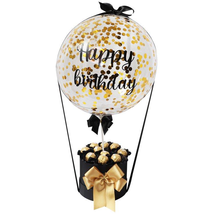 Kit Happy Birthday